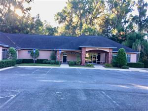 Photo of 311 SE 29th Place, Ocala, FL 34471 (MLS # 544628)