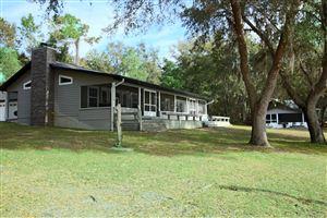 Photo of 656 Gordon Chapel Road, Hawthorne, FL 32640 (MLS # 550628)