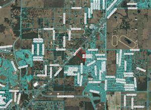 Photo of 6660 SW Hwy 200, Ocala, FL 34476 (MLS # 562630)