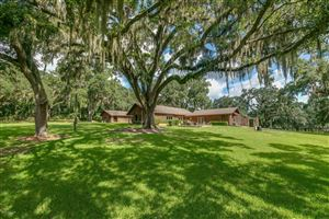 Photo of 8219 NW HWY 225A, Ocala, FL 34482 (MLS # 537632)