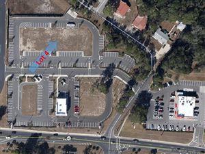Photo of 2400 NE 49th Terrace, Ocala, FL 34470 (MLS # 561635)