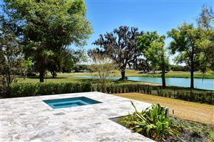 Tiny photo for 8482 NW 31st Lane Road, Ocala, FL 34482 (MLS # 550637)