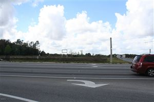 Photo of 0 SE US Hwy 441, Belleview, FL 34420 (MLS # 550638)