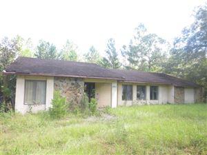 Photo of 17873 E HWY 40, Silver Springs, FL 34488 (MLS # 541639)