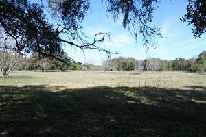 Photo of 0 SE 135 Street Road, Belleview, FL 34420 (MLS # 550639)