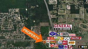 Photo of 2260 SW Hwy 484, Ocala, FL 34473 (MLS # 544645)