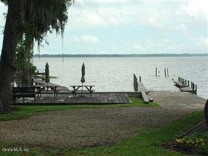Photo of 21112 101st, Waldo, FL 32694 (MLS # 547647)