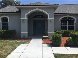 Photo of 5420 SW 82nd Street, Ocala, FL 34476 (MLS # 564650)