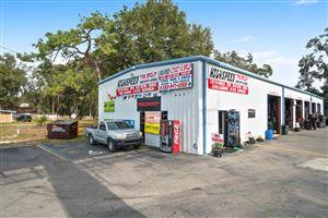 Photo of 9455 US Hwy 441, Belleview, FL 34420 (MLS # 549651)