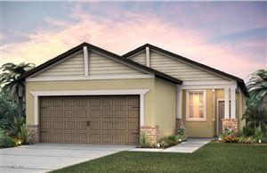 Photo of 9731 SW 76 Lane Road Street, Ocala, FL 34481 (MLS # 546652)