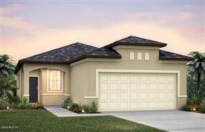 Photo of 6405 SW 98th Circle, Ocala, FL 34481 (MLS # 546654)