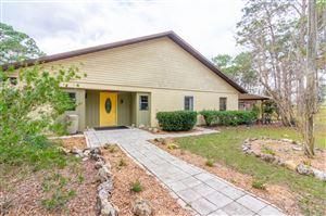 Photo of 15605 SW 36th Street, Ocala, FL 34481 (MLS # 548654)