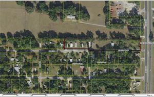 Photo of 879 NE 92nd Lane, Wildwood, FL 34785 (MLS # 550654)