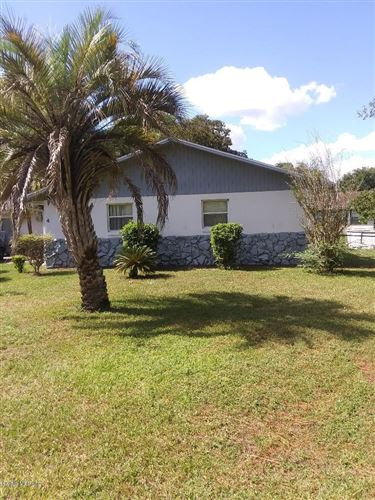 Photo of 4 Silver Course Place Place, Ocala, FL 34472 (MLS # 564655)