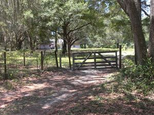 Photo of 9530 SW 106th Place, Ocala, FL 34481 (MLS # 543663)