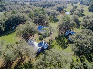 Photo of 16250 N HWY 329, Reddick, FL 32686 (MLS # 547663)