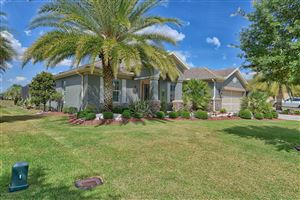 Photo of 7491 SW 97th Terrace Road, Ocala, FL 34481 (MLS # 555668)