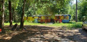 Photo of 11201 SE 128 Place Road, Ocklawaha, FL 32179 (MLS # 556668)