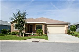 Photo of 9288 SW 91st Court Road, Ocala, FL 34481 (MLS # 564668)