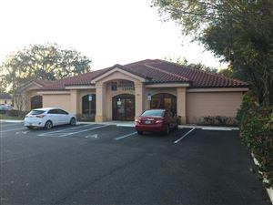 Photo of 701 Medical Plaza Drive, Leesburg, FL 34748 (MLS # 529670)