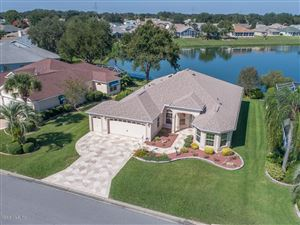 Photo of 1935 Cordero Court, The Villages, FL 32159 (MLS # 544675)