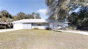 Photo of 4731 E Fort King Street, Ocala, FL 34470 (MLS # 546676)