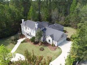 Photo of 8506 NW 62nd Lane Lane, Gainesville, FL 32653 (MLS # 553678)