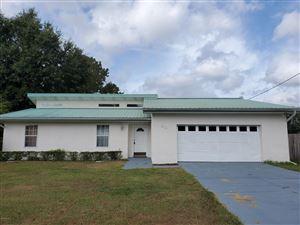 Photo of 20 Banyan Course, Ocala, FL 34472 (MLS # 564678)