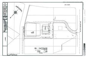 Photo of 0 SE Maricamp Road, Ocala, FL 34472 (MLS # 538679)