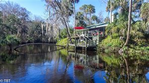 Photo of 60 Young Drive, Inglis, FL 34449 (MLS # 549680)
