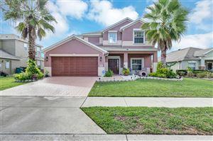Photo of 4002 SW 51st Terrace, Ocala, FL 34474 (MLS # 564682)