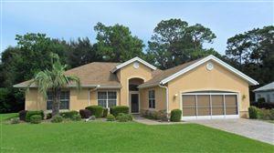 Photo of 11662 SW 75th Circle, Ocala, FL 34476 (MLS # 564683)