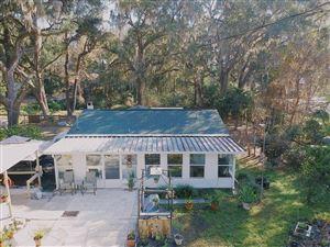 Photo of 14491 SE 107th Terrace, Summerfield, FL 34491 (MLS # 546685)