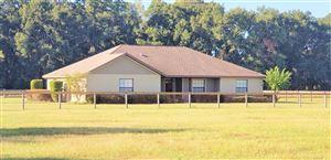 Photo of 1450 E Hwy 316, Citra, FL 32113 (MLS # 564685)