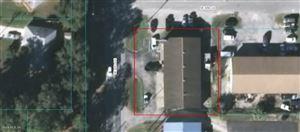 Photo of 4211 NE 36 Avenue, Ocala, FL 34479 (MLS # 540686)