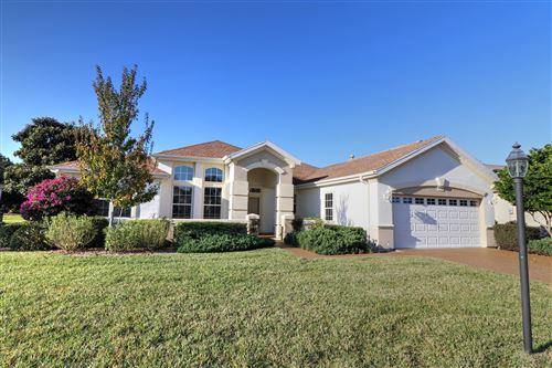Photo of 9222 SE 125th Loop, Summerfield, FL 34491 (MLS # 566686)