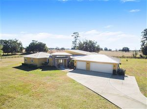 Photo of 953 NW 63rd Court, Ocala, FL 34482 (MLS # 549687)