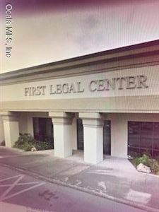 Photo of 125 NE 1st Avenue, Ocala, FL 34470 (MLS # 553688)