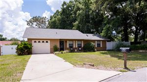 Photo of 4745 NE 26th Terrace, Ocala, FL 34479 (MLS # 556688)