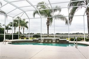 Photo of 2320 Clearwater Run, The Villages, FL 32162 (MLS # 547689)