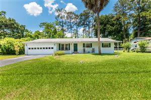 Photo of 728 NE 17th Terrace, Ocala, FL 34470 (MLS # 556690)