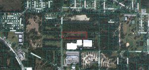 Photo of 1521 NW 27th Avenue, Ocala, FL 34482 (MLS # 540692)