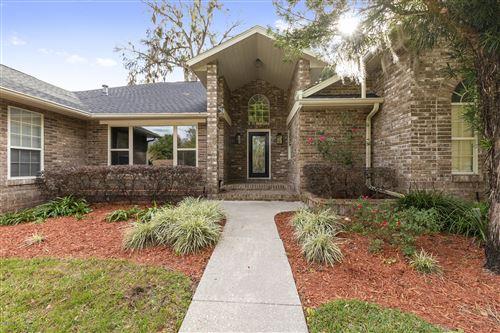 Photo of 1814 SE 32nd Lane, Ocala, FL 34471 (MLS # 568694)
