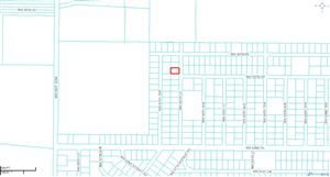 Photo of 00 NW 66th Ct and NW 65th ct, Ocala, FL 34482 (MLS # 556695)