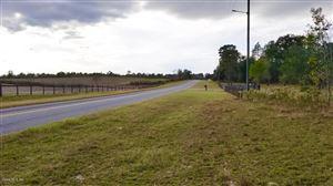 Photo of TBD NW 80 Street, Morriston, FL 32668 (MLS # 546697)