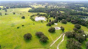 Photo of 0 SE 15th Circle, Ocala, FL 34480 (MLS # 541698)