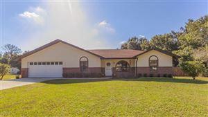 Photo of 4663 County Road 116, Wildwood, FL 34785 (MLS # 546699)