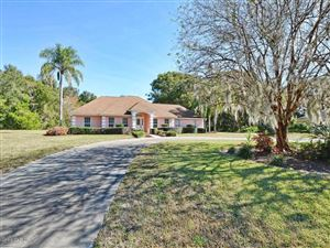 Photo of 1713 Wingspread Drive, Fruitland Park, FL 34731 (MLS # 547699)