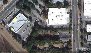 Photo of 2516 SW 27th Avenue, Ocala, FL 34471 (MLS # 534700)