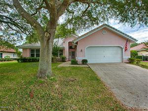 Photo of 11477 SW 82nd Terrace, Ocala, FL 34481 (MLS # 564701)